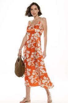 Vestido-Alca-Floral-08.25.001009301