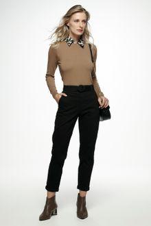 calca-cenoura-cinto-jeans-black-02.20.000900201