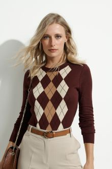 blusa-tricot-losangos-04.02.042004301