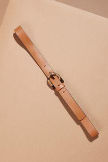 Cinto-Fivela-Trancada-29.09.005504301