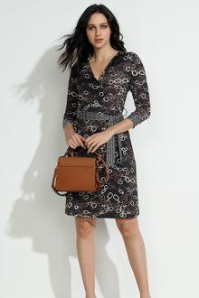 Vestido-Corrente-Detalhe-08.06.070904301