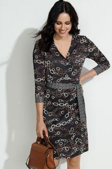 Vestido-Corrente-Detalhe-08.06.070904302