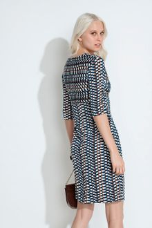 vestido-decote-degage-08.27.002804102