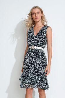 vestido-onca-paete-08.06.071200201