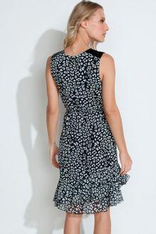 vestido-onca-paete-08.06.071200202