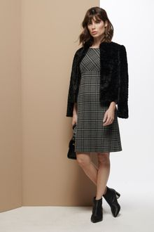 vestido-xadrez-recorte-08.41.013900201