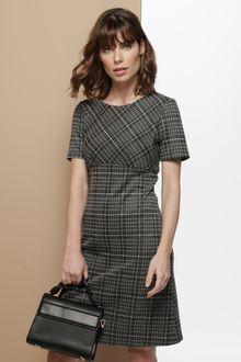 vestido-xadrez-recorte-08.41.013900202