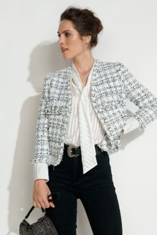 Blazer-Spencer-Tweed-01.00.457617501