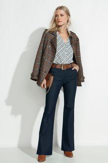Calca-Bootcut-Jeans-02.78.041026401