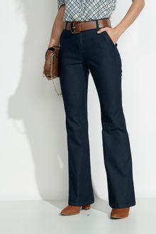 Calca-Bootcut-Jeans-02.78.041026402