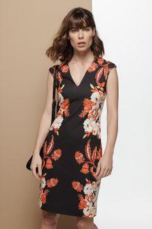 vestido-estampa-local-08.13.007507001