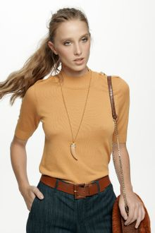 tricot-martingale-ombro-04.06.088404901