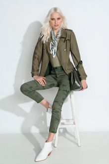 calca-skinny-verde-02.07.015805001