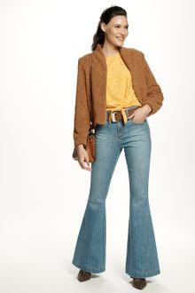 Calca-Jeans-Flare-02.78.041701