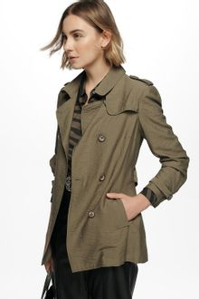 trend-coat-09.04.005005001