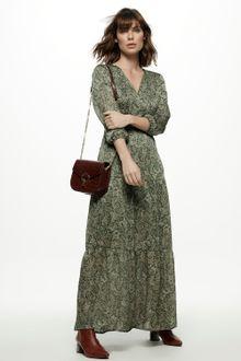 vestido-estampado-08.06.071402401