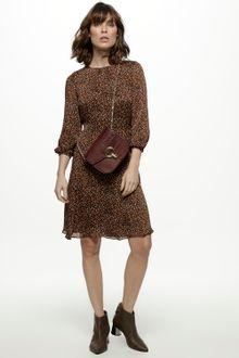 vestido-estampado-08.15.002703301
