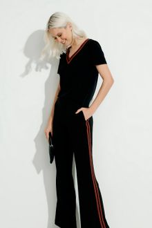 blusa--bicolor-04.19.032400204