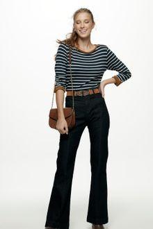 calca-jeans-bolsos-02.15.022126401
