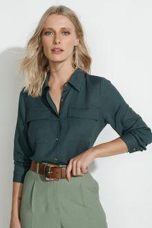 Camisa-Bolsos-05.10.009302401