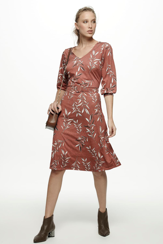 vestido-estampado-fivela-08.06.071504201