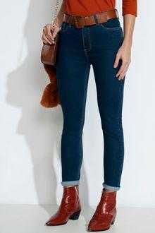 Calca-Jeans-Skinny-02.07.016026401