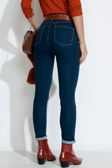 Calca-Jeans-Skinny-02.07.016026402