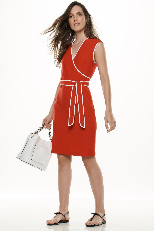 Vestido-Bicolor-Amarracao-08.23.012704801