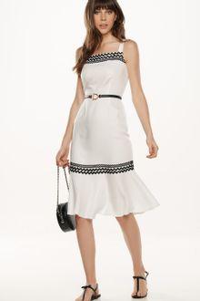 Vestido-Decote-Bicolor-08.23.01280011