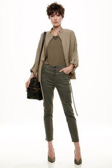 Jeans-Cargo-Lisa-02.80.000202401