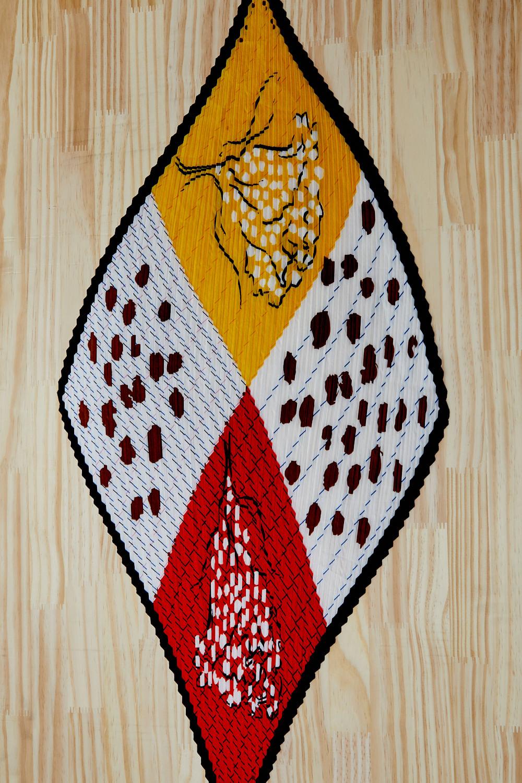 LENCO-PLISSADO-ART-31.04.002605401