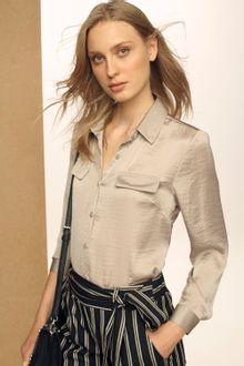 Camisa-Detalhe-Lapela-05.20.002002501