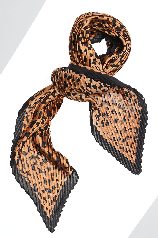 LENCO-ANIMAL-PRINT-31.06.013103201