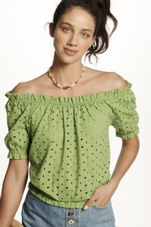 BLUSA-OMBRO-OMBRO-CROPPED-04.68.001002401